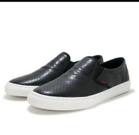 fe849499c0 Sapato Reserva Homem Sapatos Masculino Sapatenis - Calçados