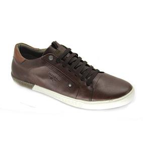 62e66667ee5b0 Sapatos Manaus Masculino Sapatenis Ferricelli - Calçados, Roupas e Bolsas  com o Melhores Preços no Mercado Livre Brasil