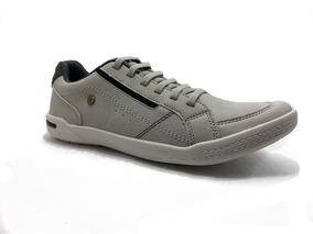 564b9e6de8 Sapatenis Masculino Stir - Sapatos no Mercado Livre Brasil