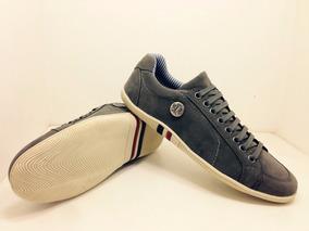 17525101c3fef Sapato Sca Botas Tamanho 41 - Sapatênis 41 para Masculino Cinza-escuro com  o Melhores Preços no Mercado Livre Brasil