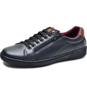 e1424ce9da Kit Tenis Direto Da Fabrica Masculinos - Sapatos no Mercado Livre Brasil
