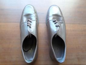 ce1c8c90f Sapato Vulcabras 752 Masculino - Sapatos com o Melhores Preços no Mercado  Livre Brasil