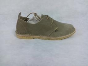 046b633ed9227 Sapatos Femininas Fretes Gratis - Botas Masculinas Cáqui com o Melhores  Preços no Mercado Livre Brasil