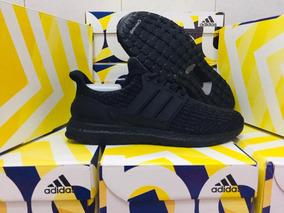 edda867a0 Sapatos Springblade Adidas - Tênis no Mercado Livre Brasil