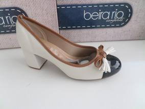 16ac3c885 Outros Sapatos para Feminino em Mogi Guaçu com o Melhores Preços no Mercado  Livre Brasil