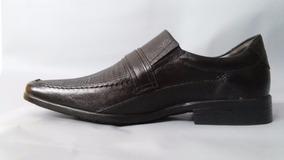 1f0b82bac Sapato. Tonifran Masculino - Calçados, Roupas e Bolsas com o Melhores  Preços no Mercado Livre Brasil