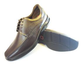 3f800c2d5 Sapato Democrata - Sapatos para Masculino com o Melhores Preços no Mercado  Livre Brasil