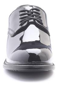 537906992 Sapato Social Masculino - Sapatos em Rio de Janeiro com o Melhores Preços no  Mercado Livre Brasil