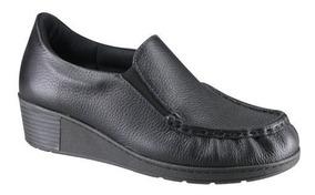 c272ae2e6 Sand Lia Usaflex Care Joanetes Medusa Anabela - Sapatos para Feminino Preto  com o Melhores Preços no Mercado Livre Brasil