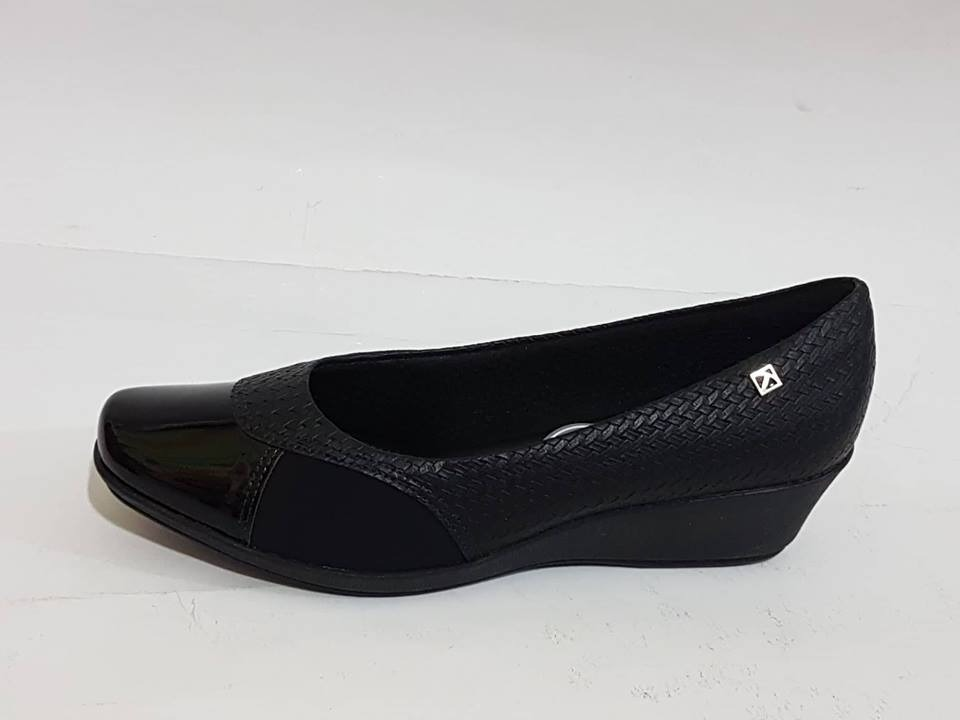 ef00675b23 Sapato Anabela Piccadilly - R  191