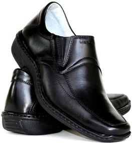 d08bdcd08 Sapato Masculino Social Semi Social Masculinas - Calçados, Roupas e ...