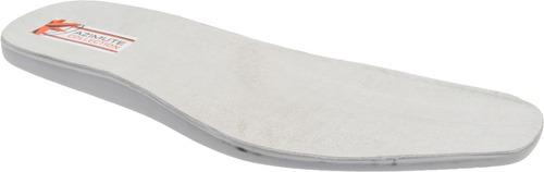 sapato anti stress indicado p/diabéticos com bico quadrado