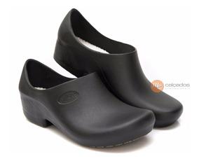 43c4ec179 Sapato Antiderrapante Sticky Shoe - Sapatos com o Melhores Preços no  Mercado Livre Brasil