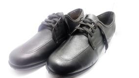3762dfbff Sapatos Vulcabras Antigos no Mercado Livre Brasil
