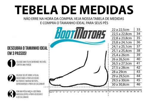 sapato antistress semi ortopédico indicado p diabéticos 449