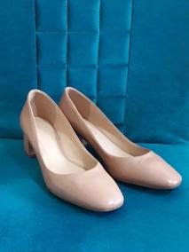 909e401d2 Sapatos Arezzo Femininos Feminino no Mercado Livre Brasil