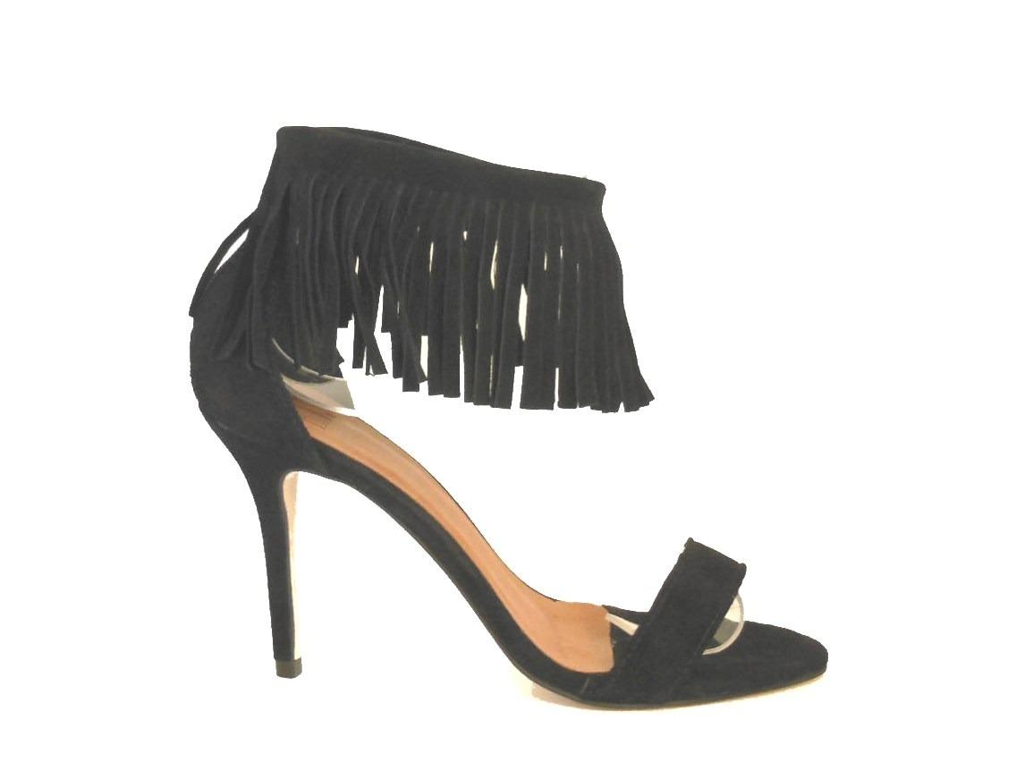 1d18271e91 sapato barato para revenda kit 4 pares feminino promoção 35. Carregando  zoom.