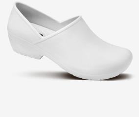 b7efcf9b3dbe5 Mary Works Boa Onda - Sapatos com o Melhores Preços no Mercado Livre Brasil