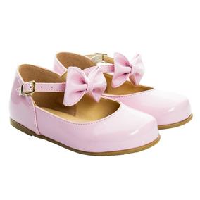 cedaf67ae2 Sapato Baby Numero 16 Infantis - Sapatos no Mercado Livre Brasil
