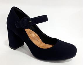 1fe53a550 Sapato Boneca Bebecê - Sapatos no Mercado Livre Brasil
