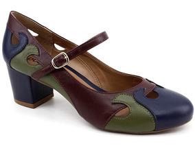 d175baf315 Boneco Mancha Verde Bonecas - Sapatos para Feminino no Mercado Livre ...
