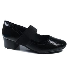 228a9fdcf Sapato Comfort Flex - Sapatos com o Melhores Preços no Mercado Livre Brasil
