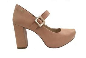 b92059e775 Sapato De Boneca Dakota Em Feminino Bonecas Cravo E Canela - Calçados