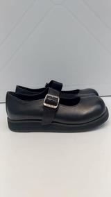 3b69ad9948 Sapato Boneca Vilela Boots - Sapatos no Mercado Livre Brasil
