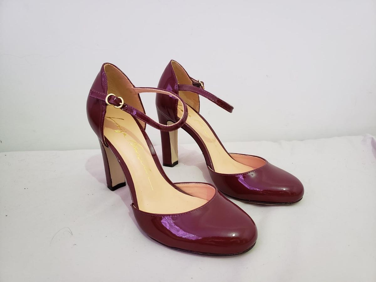 d507dac97 Sapato boneca luiza barcelos em mercado livre jpg 1200x900 Luiza sapatos