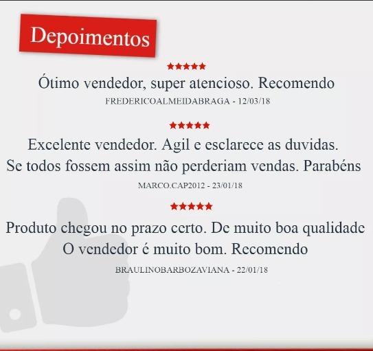 48b3f34fe Sapato Boneca Madrinha Festa Casamento Formatura 15 Anos - R$ 199,90 ...
