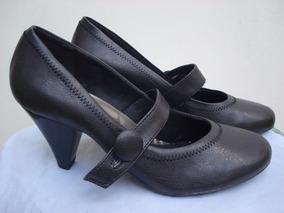 14c9adad0 Boneca Cambalhotinha - Sapatos no Mercado Livre Brasil