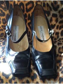 452f1706b Chinelo Dolce - Sapatos com o Melhores Preços no Mercado Livre Brasil