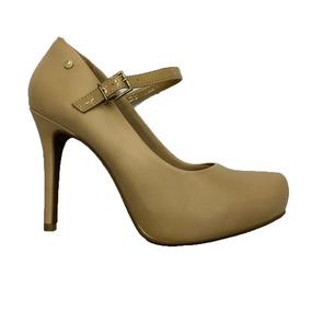a18fff184 Sapato Boneca Ramarim - Sapatos com o Melhores Preços no Mercado ...