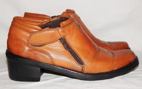 fc0645fa39 Sapato Ferracini Urban Way Masculino Botas - Sapatos no Mercado ...