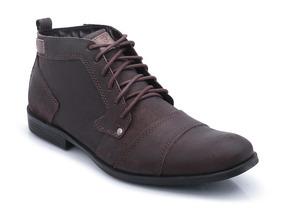 0c4778884e Graxa Para Sapato Transparente no Mercado Livre Brasil
