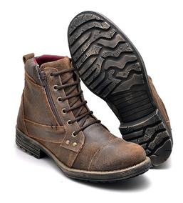 e7814b99885fe Jonas Vilar Mulher Sapatos Masculino Botas - Calçados, Roupas e ...