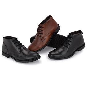 307b43cc4a Sapato Social Oxford - Sapatos Sociais para Masculino Coral claro no ...