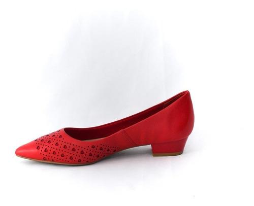 92ec3511a sapato bottero 291506 coleção verão 2019 islen calçados. Carregando zoom.