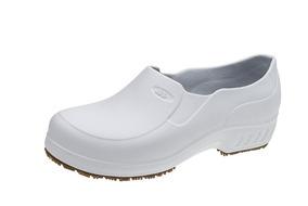 647b3ba880 Sapato Trabalho Feminino Antiderrapante - Sapatos no Mercado Livre ...