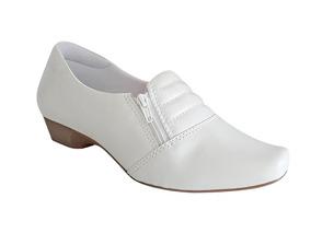 626c92624 Sapatos Trilha Natural Feminino - Sapatos com o Melhores Preços no Mercado  Livre Brasil