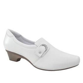 34002262db Sapato Neftali Os Feminino - Sapatos no Mercado Livre Brasil