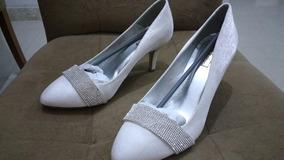 000d5dec46 Sapatilha Brenda Lee 39313 - Sapatos no Mercado Livre Brasil