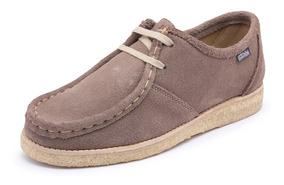 d75bef7d34a5c8 Sapatos 775 Masculino - Sapatos com o Melhores Preços no Mercado ...