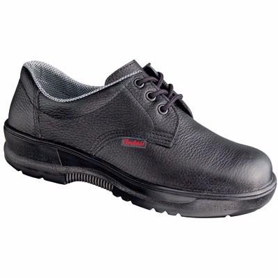 ebde1a275f909 Sapato Calçado Segurança Proteção Epi Conforto Cadarço - R  125,00 ...