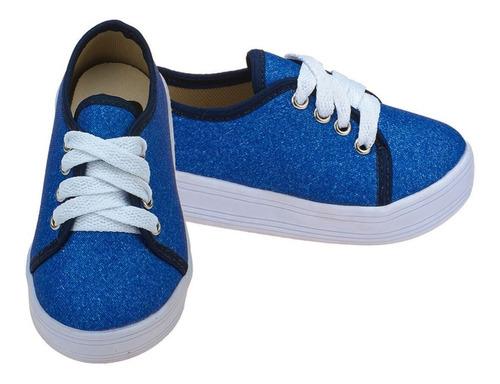 sapato calçado tênis