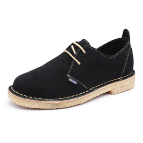 8ecc31fd24b3f Sapato Safari no Mercado Livre Brasil