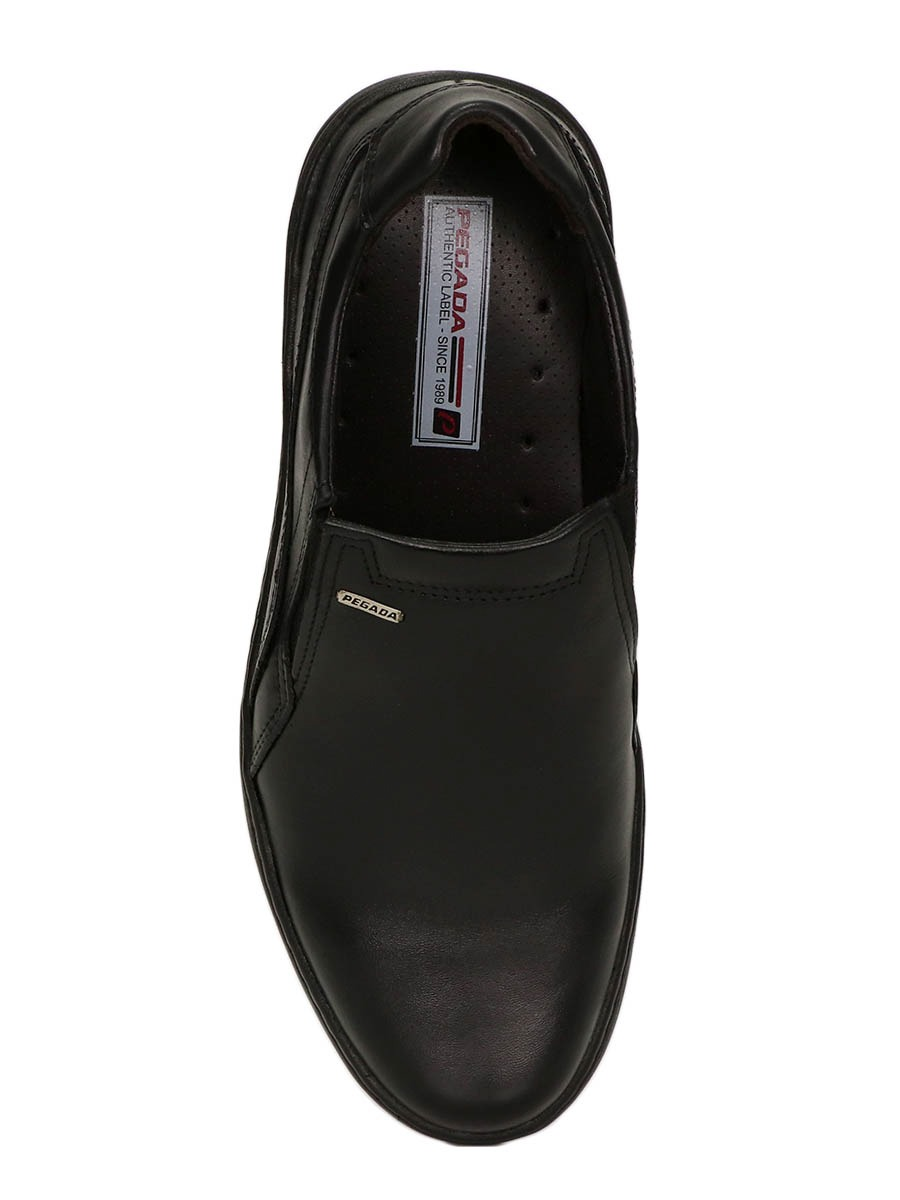 839ab8839 Sapato Casual Conforto Masculino Pegada - R$ 149,99 em Mercado Livre
