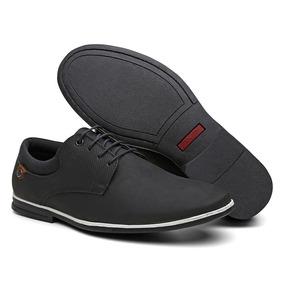 0467a169f Sapato Mariner Confort Line - Sapatos com o Melhores Preços no Mercado  Livre Brasil