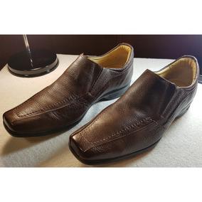 d3d34609b Sapato Social Masculino Cns - Sapatos Sociais para Masculino no Mercado  Livre Brasil