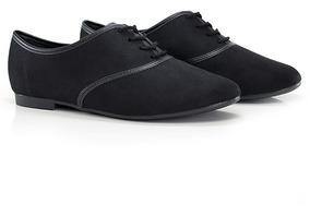 e3d666293 Sapatos Sociais e Mocassins para Feminino Oxfords Beira Rio em São ...